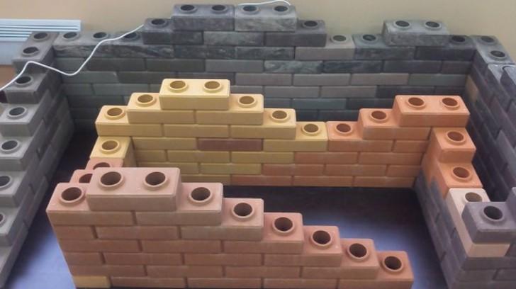бизнес план производства Лего кирпича