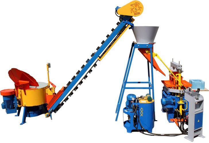 оборудование для Лего кирпича своими руками
