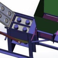 Выбираем оборудование для производства ЛЕГО кирпича