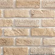 декоративный кирпич на стену