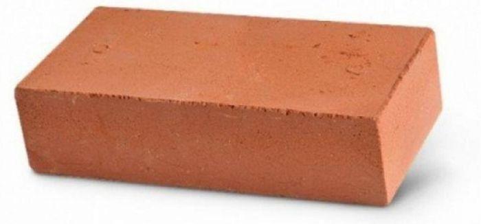 керамический кирпич М 150
