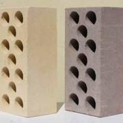плюсы и минусы силикатного кирпича