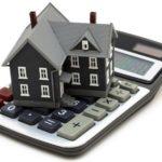 Как рассчитать количество кирпича на дом