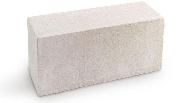 силикатный кирпич М 150
