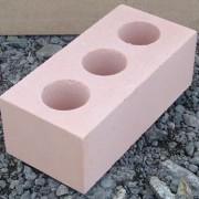 стоимость силикатного кирпича