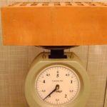 Вес одинарного, полуторного и двойного силикатного кирпича